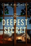 The Deepest Secret jacket