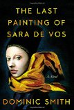 The Last Painting of Sara de Vos jacket