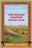 The Double Comfort Safari Club jacket