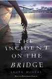The Incident on the Bridge jacket