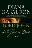 Lord John and the Hand of Devils jacket