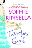 Twenties Girl by Sophie Kinsella