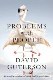 Problems with People by David Guterson