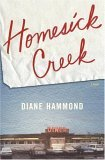 Homesick Creek jacket