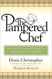 The Pampered Chef by Doris Christopher