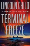 Terminal Freeze jacket