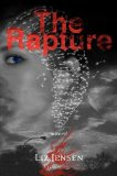 The Rapture jacket