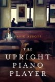 The Upright Piano Player jacket
