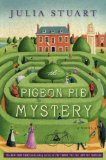 The Pigeon Pie Mystery jacket