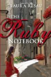The Ruby Notebook jacket