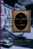 The Glass of Time jacket