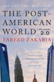 The Post-American World (Release 2.0) by Fareed Zakaria