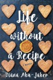 Life Without a Recipe jacket