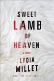 Sweet Lamb of Heaven jacket