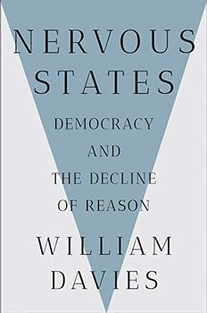 Nervous States by William Davies
