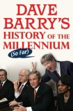 Dave Barry's History of the Millennium jacket