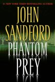 Phantom Prey jacket