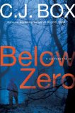 Below Zero jacket