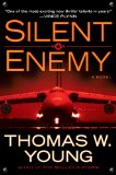 Silent Enemy by Thomas W. Young