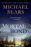 Mortal Bonds jacket