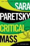 Critical Mass jacket