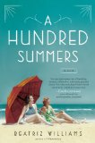 A Hundred Summers jacket