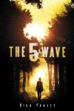 The 5th Wave jacket