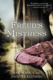 Freud's Mistress by Karen Mack & Jennifer Kaufman