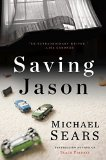 Saving Jason jacket