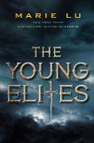 The Young Elites jacket