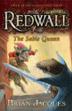 The Sable Quean (Redwall) jacket