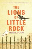 The Lions of Little Rock jacket