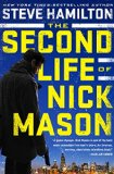 The Second Life of Nick Mason jacket