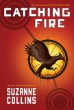 Catching Fire jacket