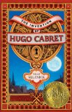 The Invention of Hugo Cabret jacket