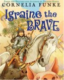 Igraine The Brave jacket