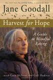 Harvest for Hope by Jane Goodall, Gail Hudson, Gary McAvoy