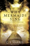 Why Mermaids Sing jacket