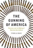 The Gunning of America jacket