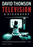 Television by David Thomson