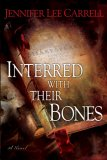 Interred with Their Bones jacket