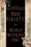 World Without End jacket