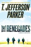 The Renegades jacket