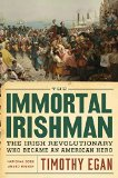 The Immortal Irishman jacket
