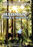 The Madman of Piney Woods jacket