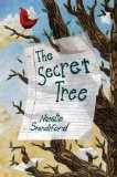 The Secret Tree jacket