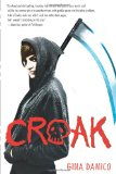 Croak jacket