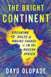 The Bright Continent jacket