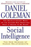 Social Intelligence jacket
