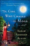 The Girl Who Chased the Moon jacket
